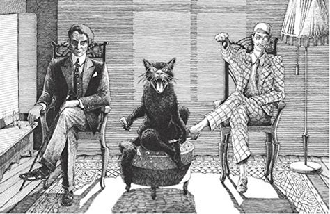 the master and margarita the master and margarita by mikhail bulgakov reviews discussion bookclubs lists
