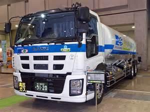 Isuzu Giga Truck 1000 Images About Lorries On Volvo Trucks