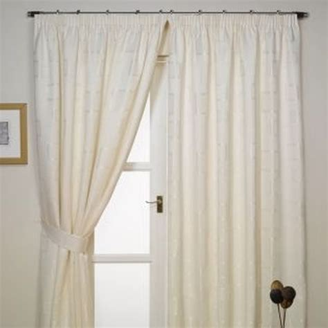 46 by 90 curtains milano curtains 46 x 90 natural buy online at qd stores