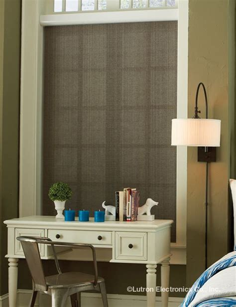 clap lights for bedroom 78 best images about wireless shades for the home on