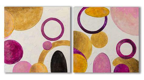 cuadros con relieve abstractos cuadros abstractos bdeccy5756