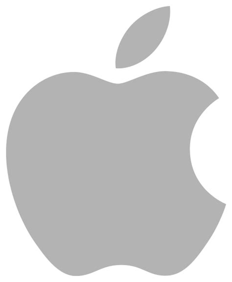 apple wallpaper png white apple icon png