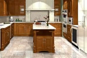 Free Kitchen Cabinet Design Free Kitchen Cabinet Software 2016 Reviews