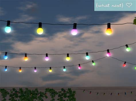 carnival string lights 28 carnival string lights 100 200 leds string lights