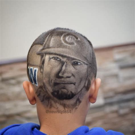 chicago cubs haircuts chicago cubs a guide for the baseball fan