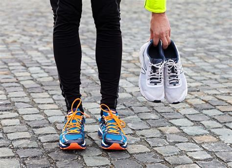 running fit shoes how should running shoes fit 15 things to consider
