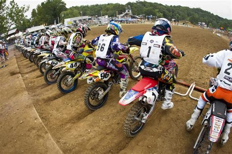loretta ama motocross mx sportscenter from loretta s friday loretta