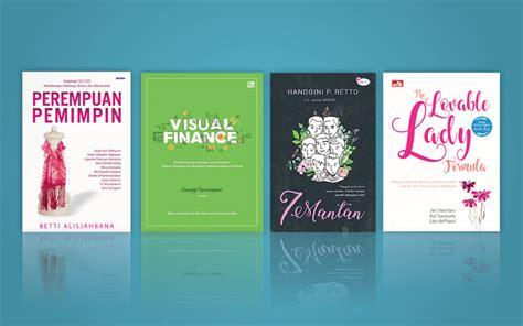 format 6 buku wajib pkk 4 buku wajib baca pekan ini perempuan pemimpin betti
