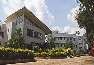 Iba Bangalore Mba Fees by Indus Business Academy Iba Bangalore Admission Fees