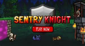 Adventure Games | Free Online Adventure Games | Shockwave.com Games