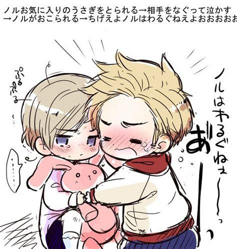doll reader x hetalia axis powers hetalia 875613 zerochan