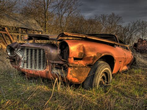 places that buy junk cars where to sell junk cars in delaware best car all time