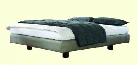 futon deutschland futon polsterbett kaufen bei lebensfluss