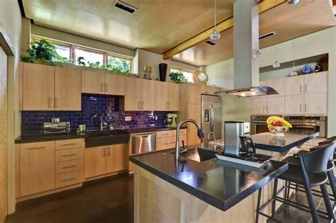 minimize costs by doing kitchen top 10 creative ways to reduce the cost of kitchen