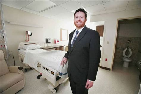 Toledo Hospital Emergency Room Phone Number by Hospital Aims To Fill Niche Of Term Acute Care
