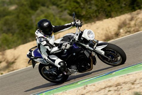Motorrad änderungen 2017 by Oldschool Bike Modellnews