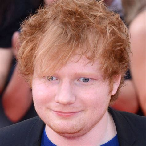 ed sheeran mini biography ed sheeran s looks left recording contract in jeopardy