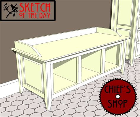 bench with shoe storage plans free shoe storage bench design pdf woodworking plans