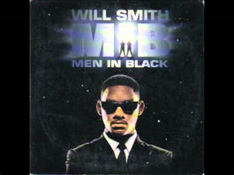 black song will smith in black song