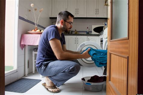 do your laundry like a boss lifestyles defined