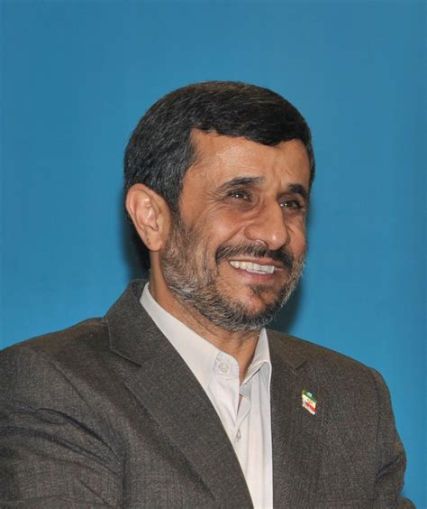 mahmoud ahmadinejad iranian presidential election 2009 wikipedia