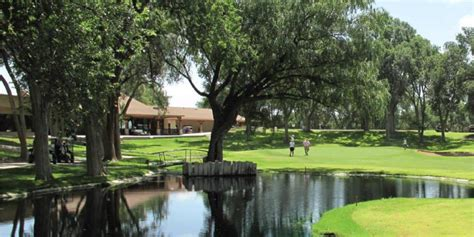 Hillcrest Golf & Country Club Weddings   Get Prices for