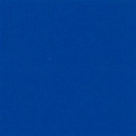 On Blue medium blue avery 500 promo sign supplies