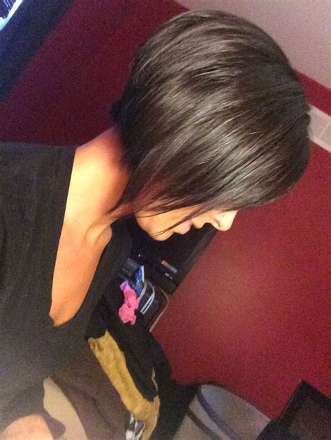 long swing bob hairstyles long hairstyles 2015 women latest bob hairstyles for long short hairs for women