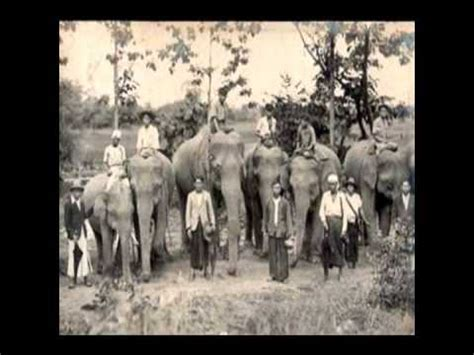George Orwell Shooting An Elephant Essay by Shooting An Elephant By George Orwell Safeshare Tv