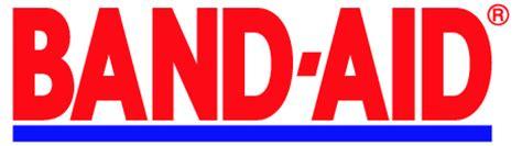 Home Design Rite Aid Band Aid Logos Free Logo Clipartlogo Com
