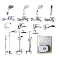 bathroom fittings in india with prices bathroom fittings manufacturers suppliers exporters
