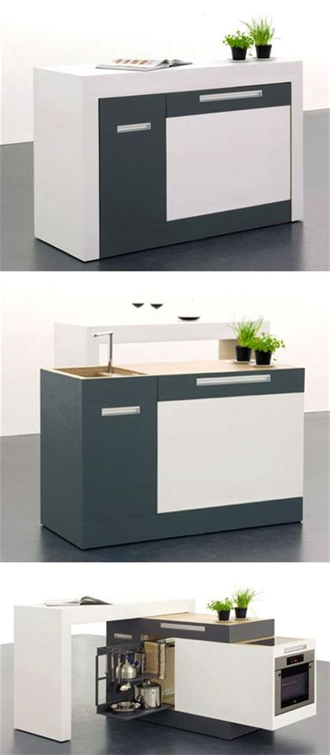compact kitchens compact kitchen compact and kitchens on