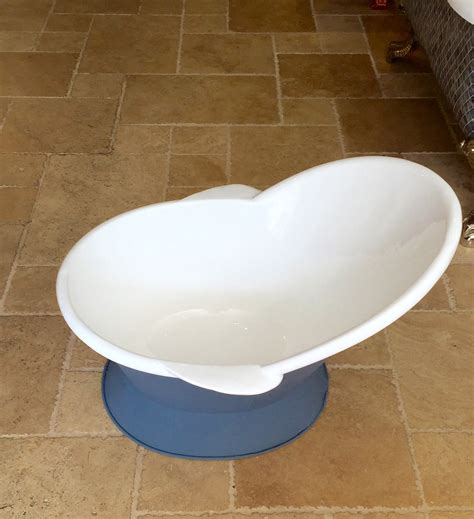 sitz bath in bathtub antique bath hip sitz bath chadder co