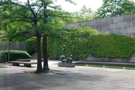 Garden Center New Berlin Sculpture Garden Picture Of New National Gallery Neue