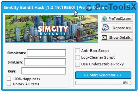 design home wiki guide gamewise simcity build it cheats autos post