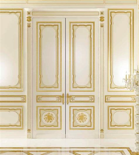 home design 3d gold windows home design 3d gold windows classic wainscoting with gold