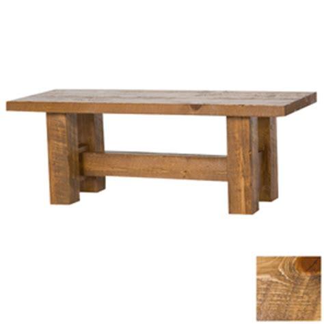 pine bench seat plans pine bench seat plans furnitureplans