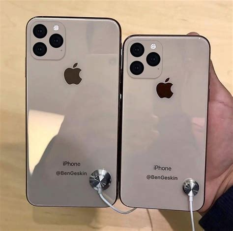 iphone designs exposed raises additional concerns