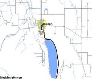 wallowa lake oregon map wallowa lake vacation rentals hotels weather map and
