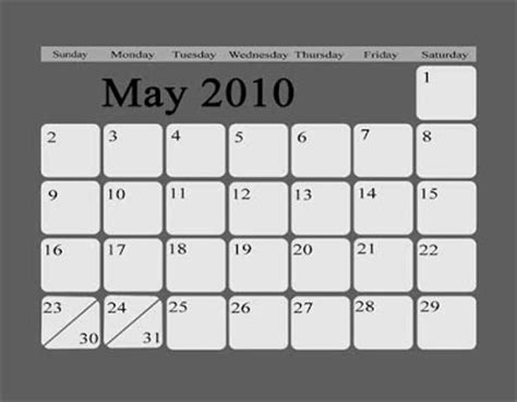 mar sheet template page 2 search results calendar 2015