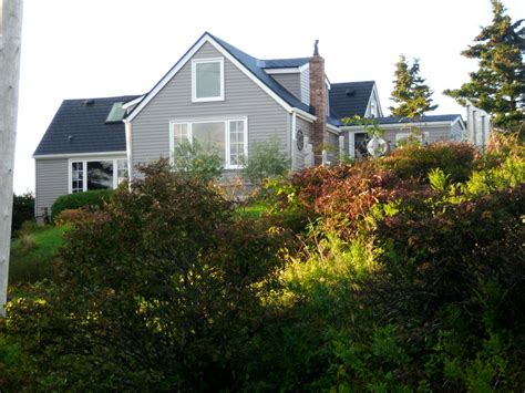 Scotia Cottage Rental by Relax By The Sea In Picturesque Peaceful Scotia In
