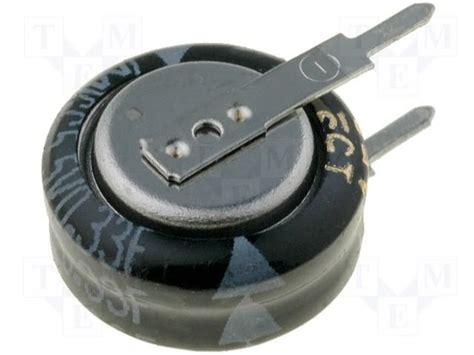 panasonic hd capacitors eecs0hd473v panasonic capacitor electrolytic tme electronic components wfs