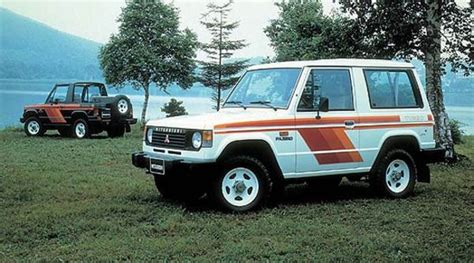 car engine repair manual 1984 mitsubishi pajero seat position control 1990 mitsubishi montero vin ja4gj31s1lj009649 autodetective com