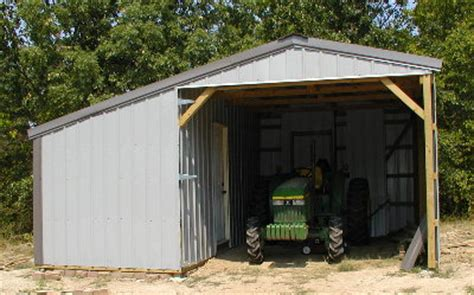 Free 10 X12 Shed Plans Toronto Sun The Shed Build Plans For Building A Tractor Shed