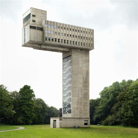 filip dujardin filip dujardin artist bio and art for sale artspace
