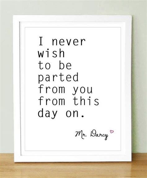 Wedding Quotes Austen by 66 Best Images About Austen Quotes On