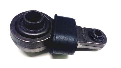volvo 850 accessories rear suspension for volvo 850 volvo parts and