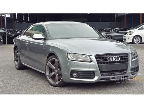 all car manuals free 2011 audi a5 electronic valve timing audi a5 2011 tfsi quattro s line 2 0 in kuala lumpur