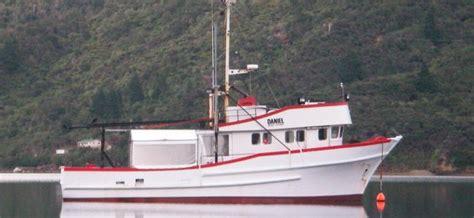 wellington nz fishing boats fishing charters deep sea fishing fishing day trips