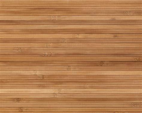 dark bamboo texture and bamboo texture a look at green